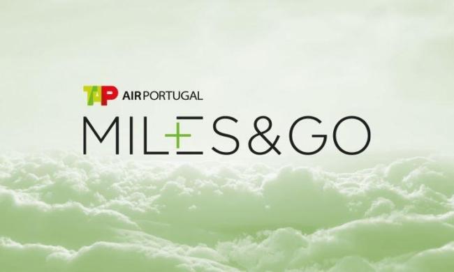 TAP Portugal business class sale