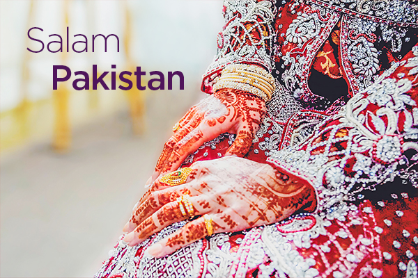 Virgin Atlantic has announced it is launching three new routes to Pakistan in December 2020