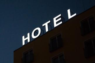 hotel thumbnail