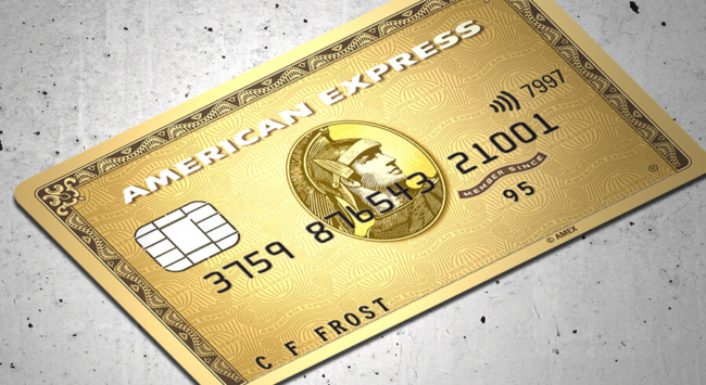 American Express Membership Rewards to Hilton Honors transfer bonus