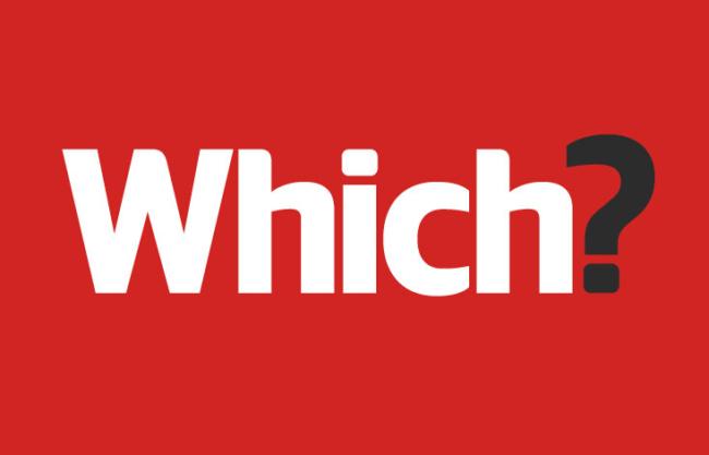 Which Magazine british airways refunds vouchers