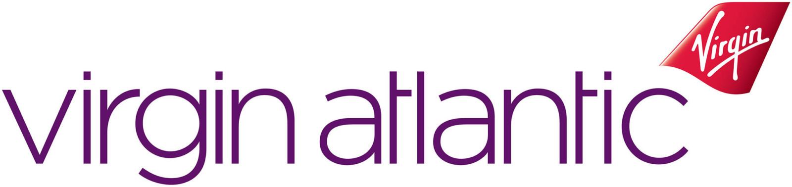 http://Virgin%20Atlantic%20logo