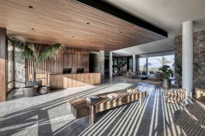 Best new Marriott hotels for 2021