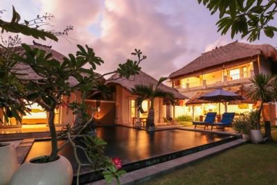 Property image Kuta Bali