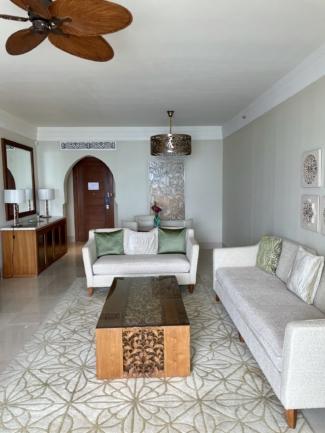 Park Hyatt Zanzibar room (2)
