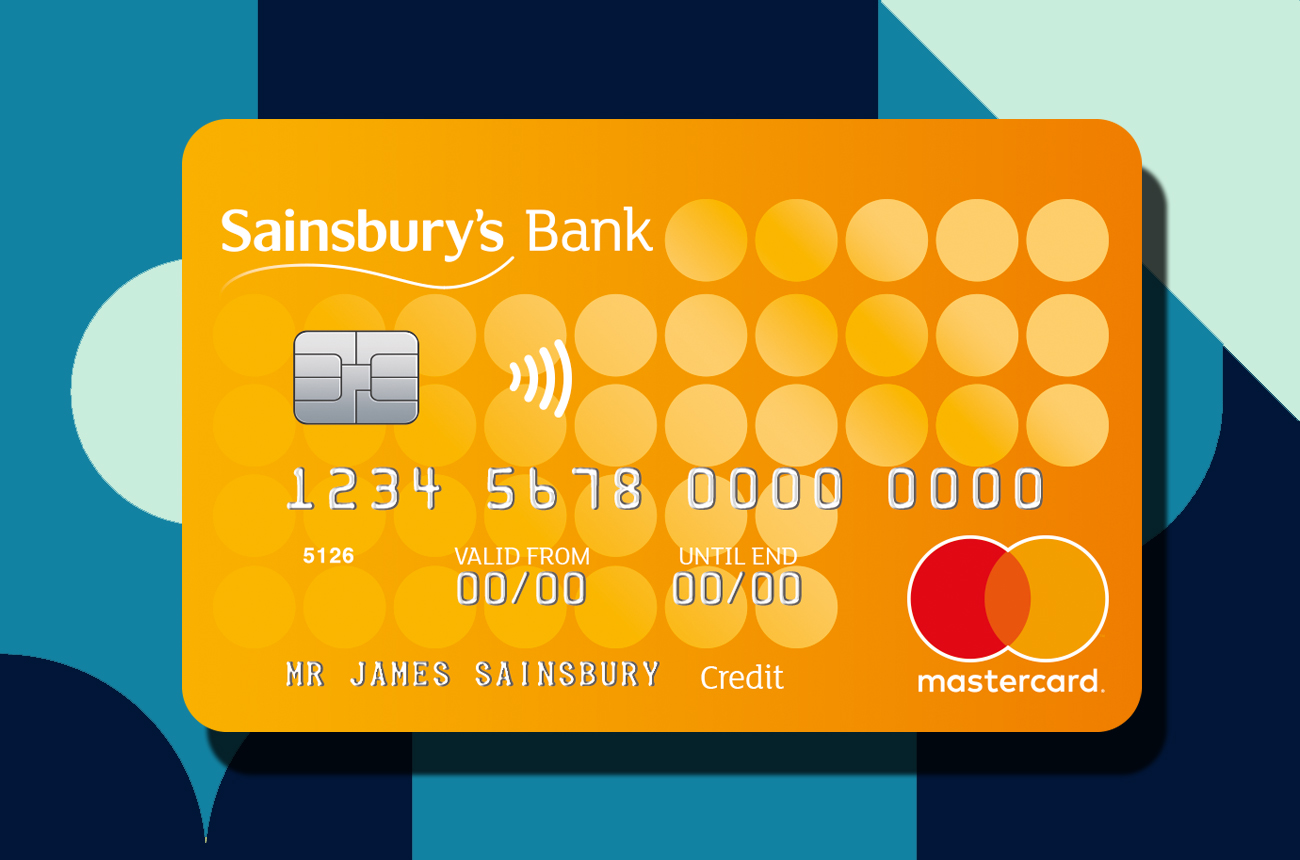 Sainsbury's Nectar Credit Card bonus cut
