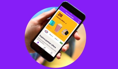Review: the Sainsbury's Nectar Credit Card