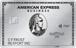 http://American%20Express%20Platinum%20Business%20card%20tiny