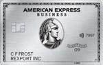 http://American%20Express%20Platinum%20Business%20card%20tiny