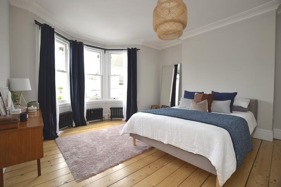 Bath_master bedroom