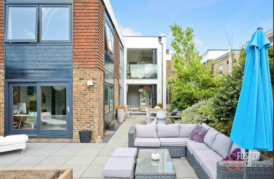 Brighton_rear terrace