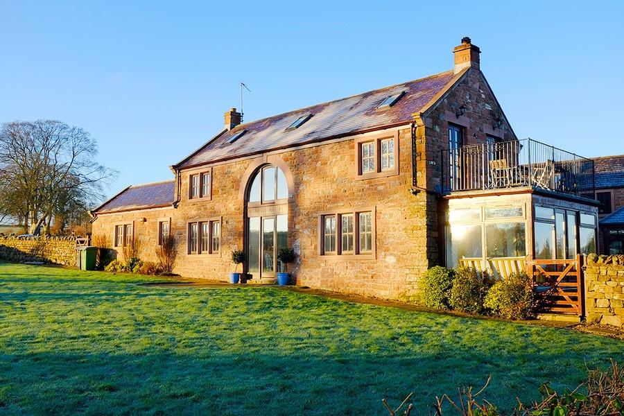 Cumbria_exterior