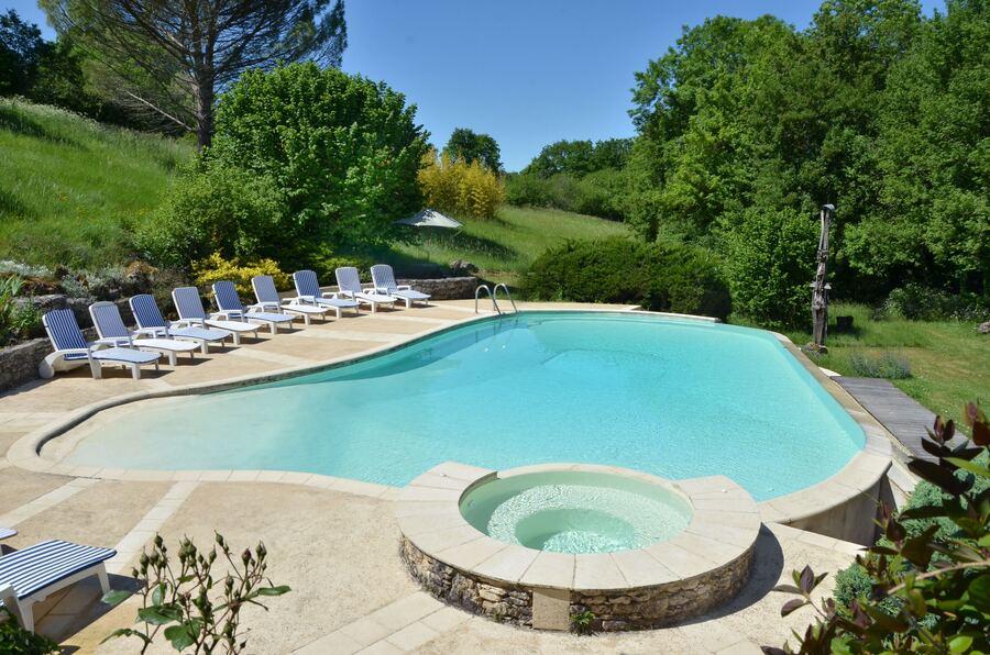 France pool