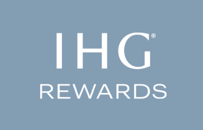 IHG Europe flash sale