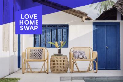 Love Home Swap 2