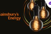 Sainsbury's Energy