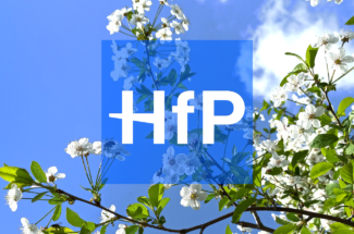 HFP chat thread spring