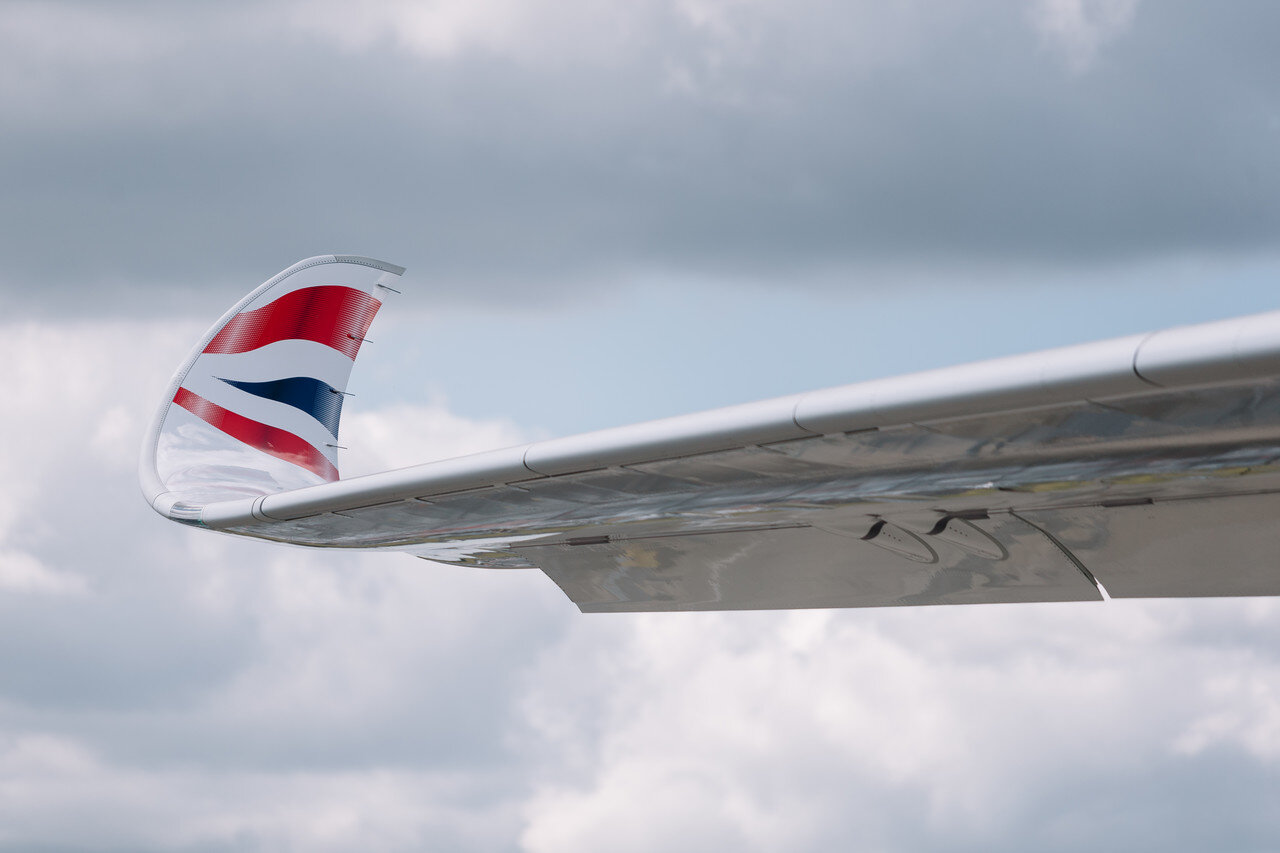 BA Holidays launches a new sale