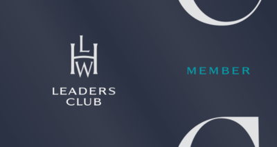 Leading Hotels of the World Leaders Club is now free