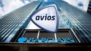 25,000 bonus Avios with Barclays Avios Rewards