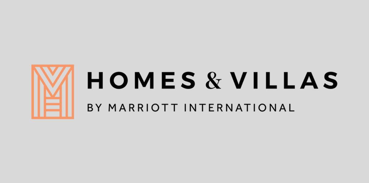 Get 21,000 bonus Bonvoy points with Marriott Homes & Villas