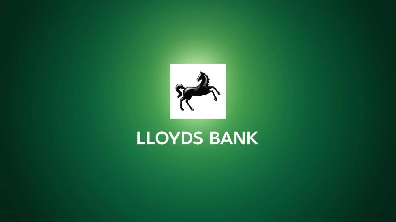 Lloyds Bank Cashback credit card review