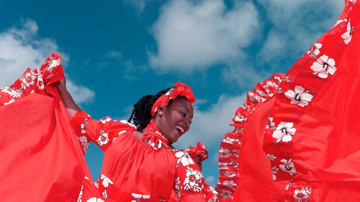 Virgin Atlantic Caribbean sale