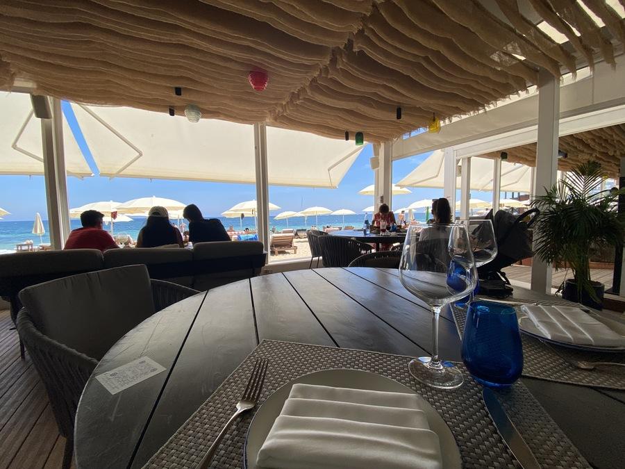 W Ibiza Chirinquito Blue 2
