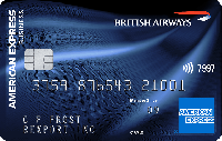 http://British%20Airways%20Accelerate%20Business%20American%20Express%20credit%20card%20small