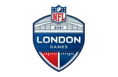 London NFL tickets available via Marriott Bonvoy
