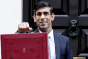 uk budget apd